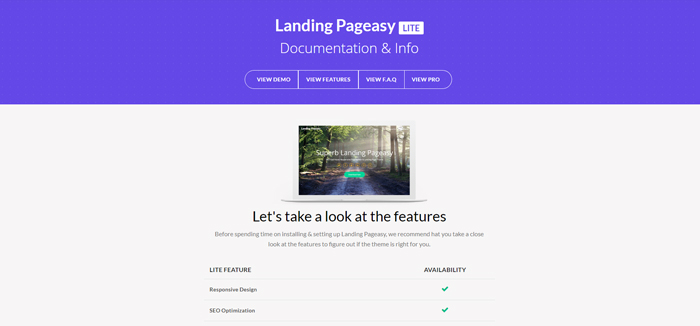 Best Woocommerce Themes 2020 Choose your landing page WordPress themes for 2020 | WishDesk